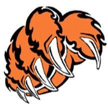 Clay Center High School - CCCHS Boys Varsity Basketball