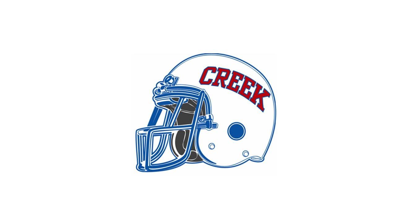 Cherry Creek Youth Sports - Bruins Football - 6th Grade