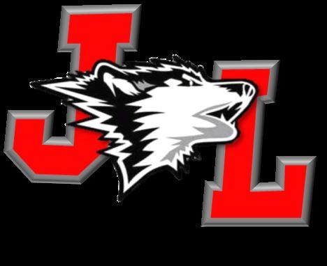 Boys Varsity Football Juarez Lincoln High School La