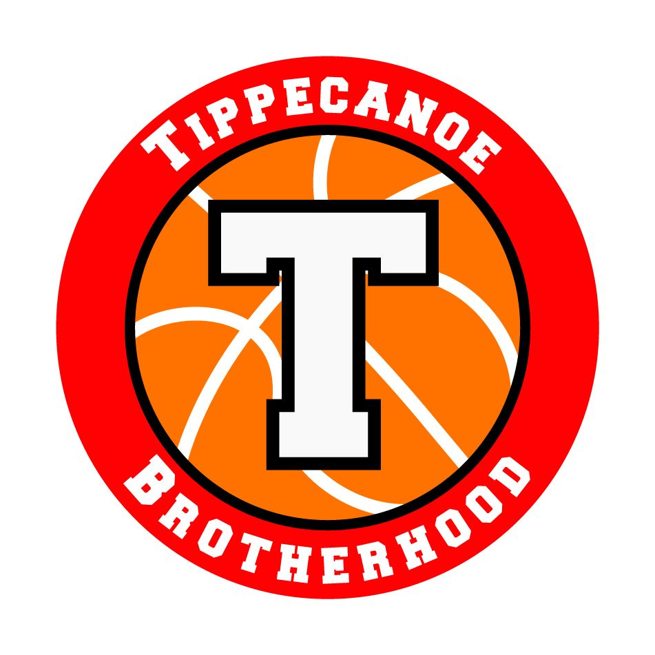 Tippecanoe High School - Boys' JV Basketball