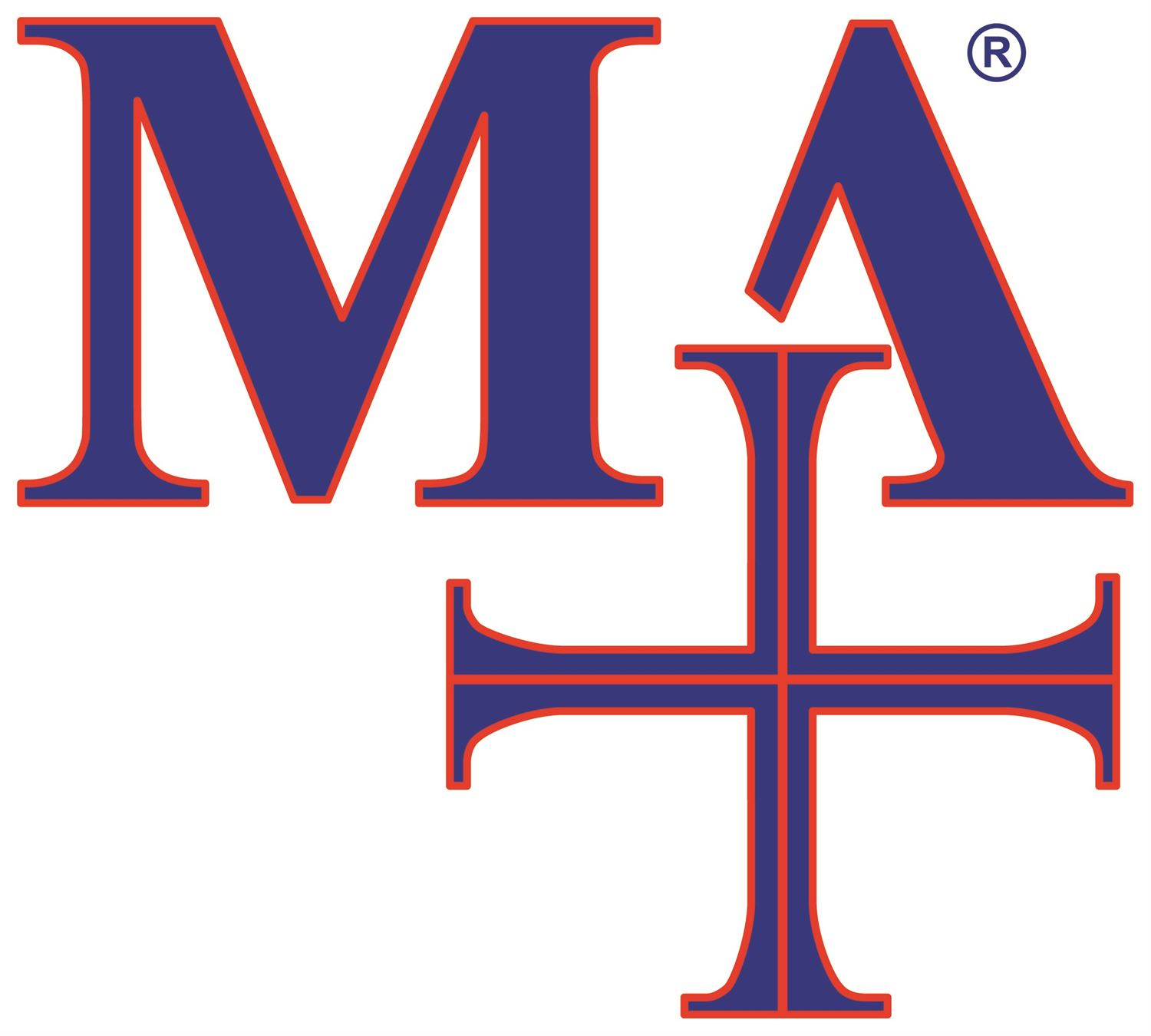 Marmion Academy High School - Track & Field