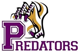 Waterloo Region Predators  - Waterloo Region Predators Varsity