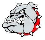Hamilton High School - Boys Varsity Football