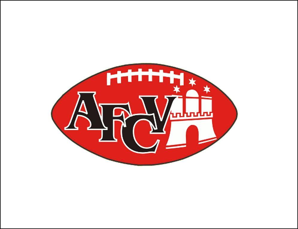 AFCV Hamburg e.V. - AFCV Hamburg