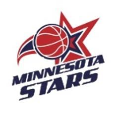 2019 MnStars Nelson - 2019MnStars-Nelson