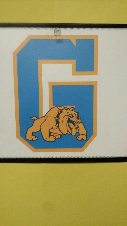 Grandview High School - Boys Varsity Basketball
