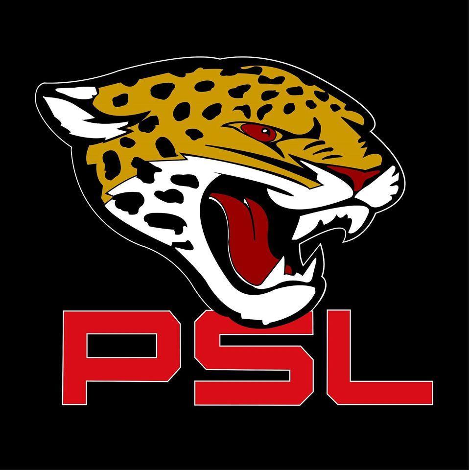 Port St. Lucie High School - Boys Varsity Football