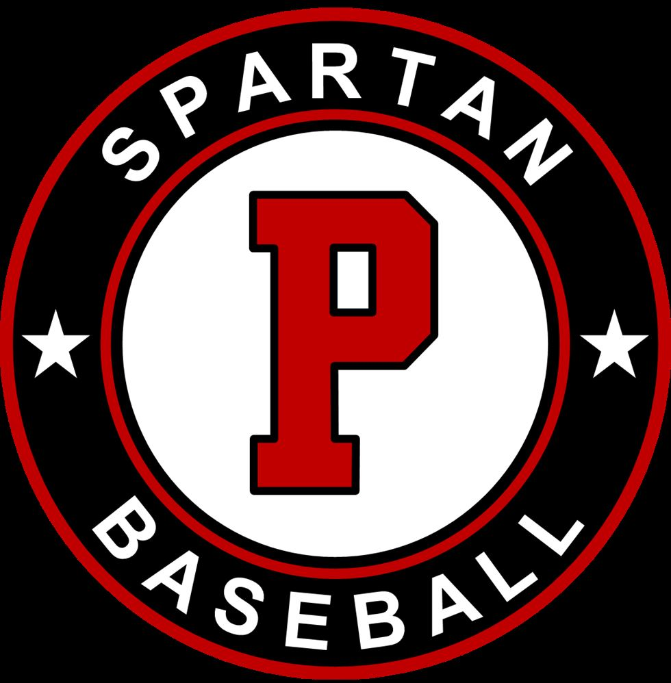 Porter High School - 2017 Varsity Baseball