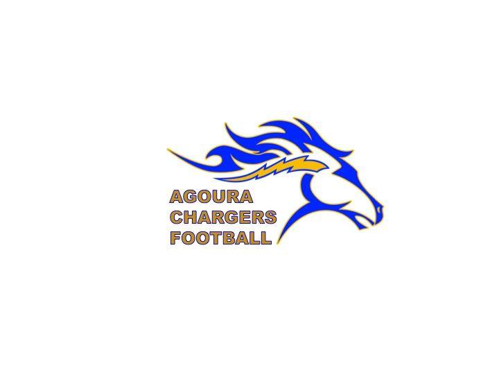 Agoura High School - Junior Varsity Football