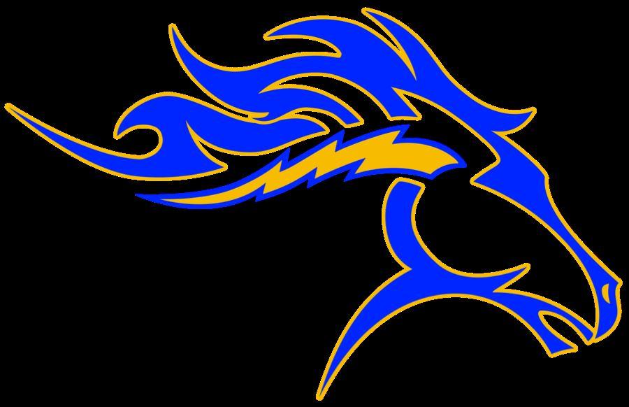 Agoura High School - Varsity Football