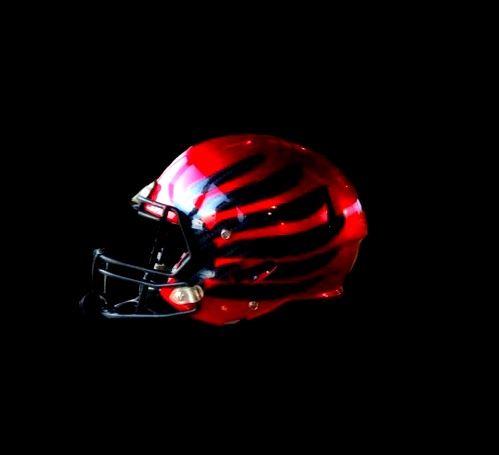 Southern Boone High School - Boys Varsity Football
