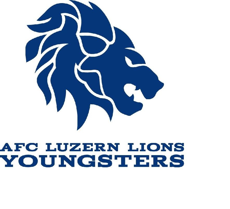 AFC Luzern Lions - Youngsters