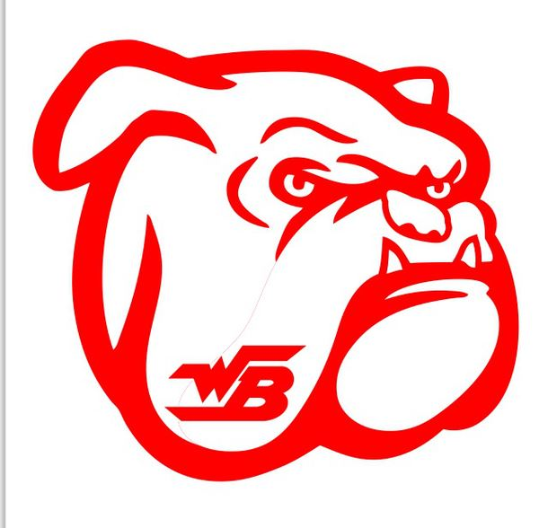 Winder-Barrow High School - Boys Varsity Football