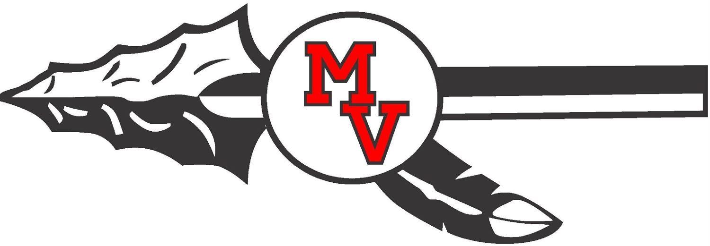 Missouri Valley High School - Boys Varsity Football