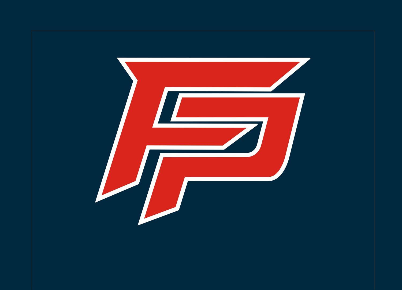 Freedom High School - Boys Varsity Basketball