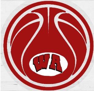 West Allegheny  - Boys Varsity Basketball