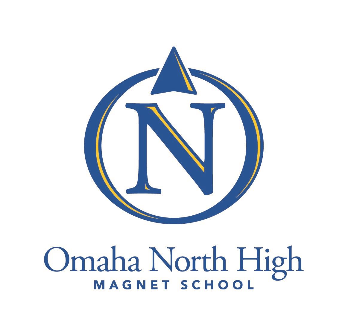 Omaha North High School - Girls' Varsity Soccer
