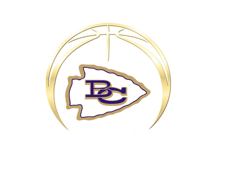 Bledsoe County High School - Boy's Varsity Basketball