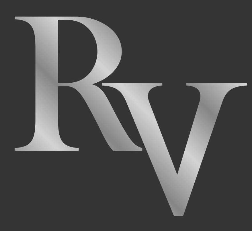 River Valley High School - Boys Varsity Football