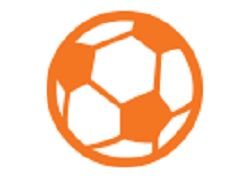 Hudl Sales Accounts - Varsity Soccer