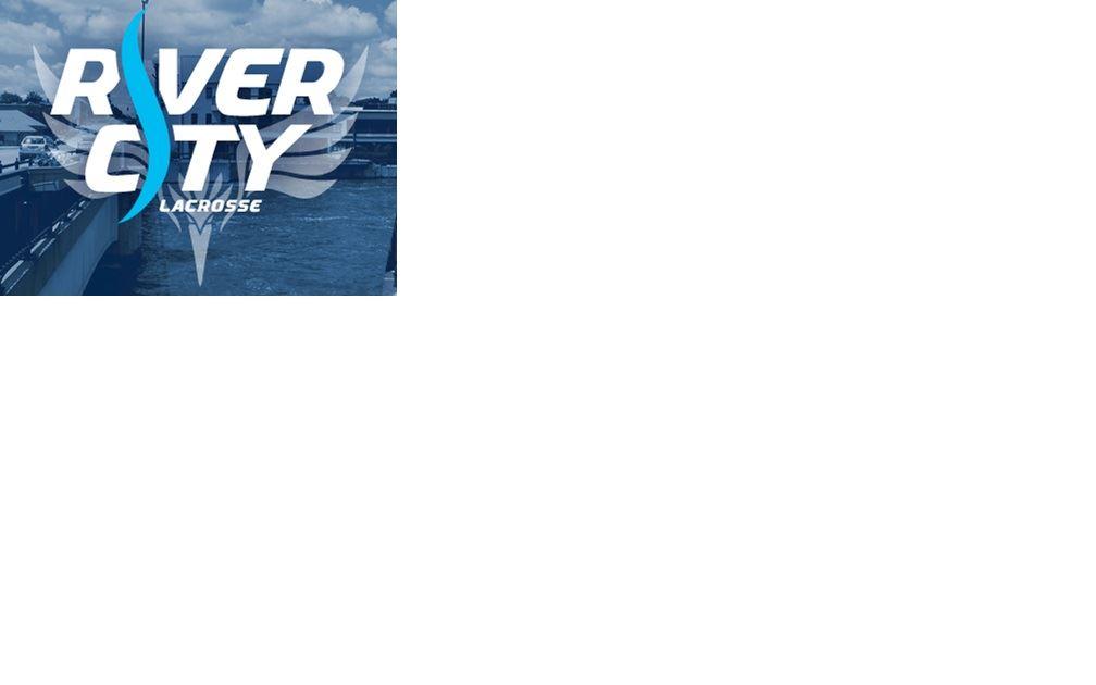 Scott Gordon Youth Teams - River City Lacrosse