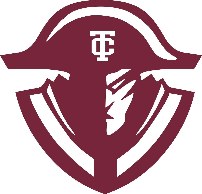 Tates Creek High School - Boys Varsity Football