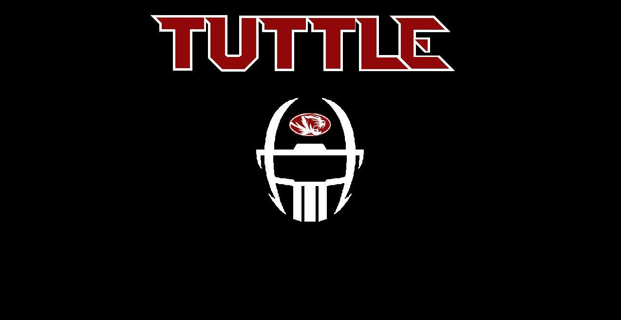 Tuttle High School - Boys Varsity Football