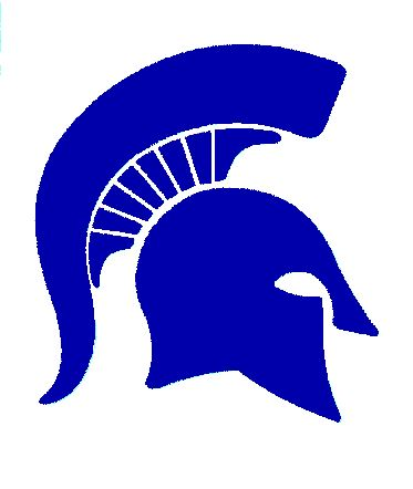 Campbell High School - Boys Varsity Football