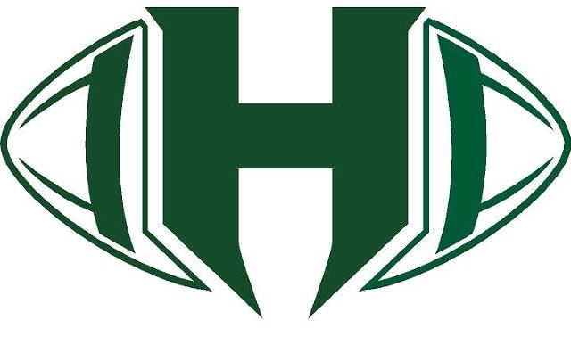 Raritan High School - Hazlet Hawks 10U