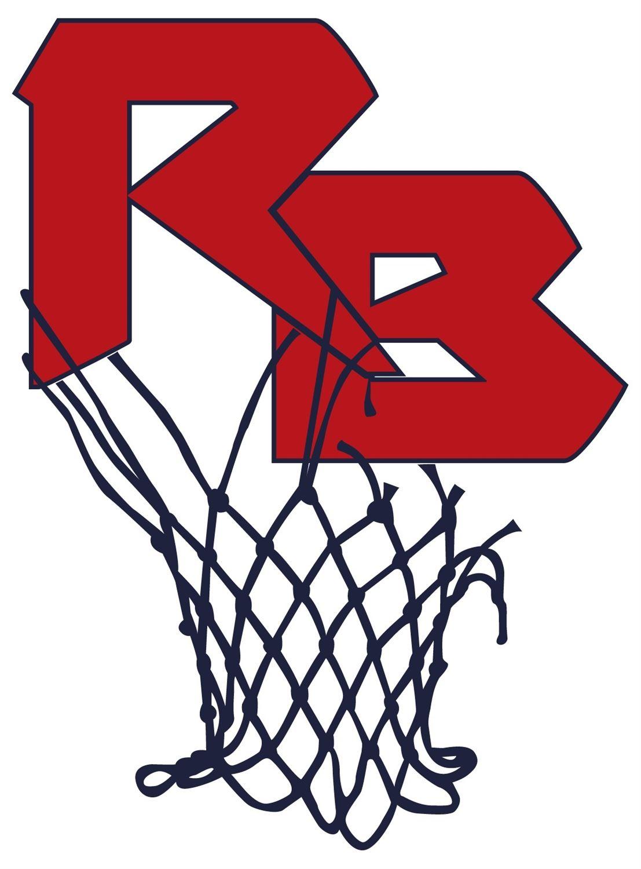 Reedsburg - Boys Basketball