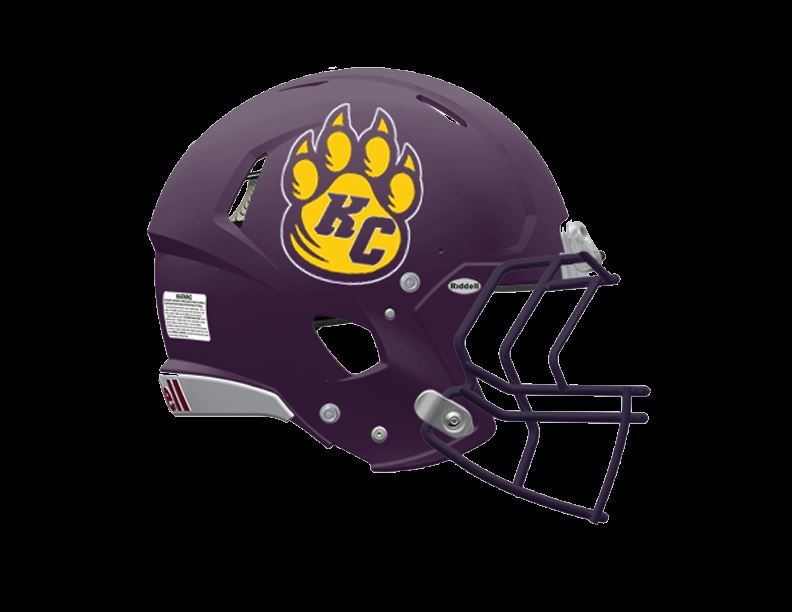 King City High School - Boys Varsity Football