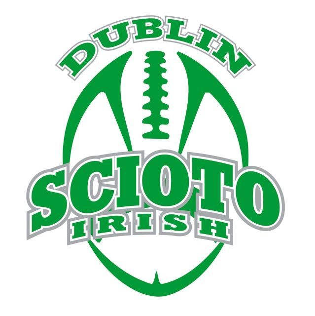 Dublin Scioto High School - Freshmen Football