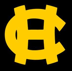 Harris County High School - Boys' JV/Freshmen