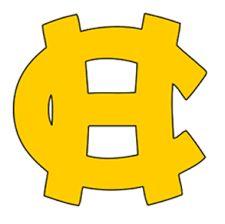 Harris County High School - Boys' Varsity Basketball