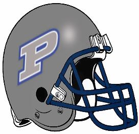 Pierce County High School - Bears Varsity Football