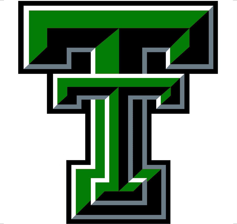 Thompson High School - Boys' Varsity Basketball