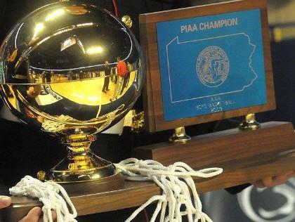 Beaver Falls High School - Beaver Falls Boys Basketball 2017-2018