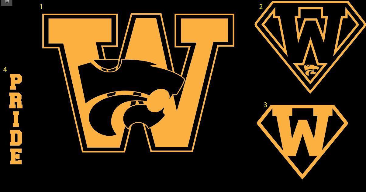 Winona High School - Boys Varsity Football