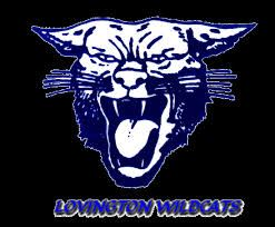 Lovington High School - Lovington Boys' Varsity Basketball 2017-2018
