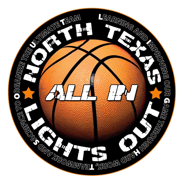 North Texas Lights Out - North Texas Lights Out Elite 2019
