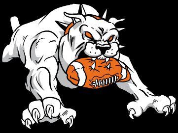 Livonia High School - Boys Varsity Football