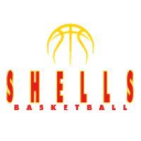 Roxana Shells High School - Girls Varsity Basketball