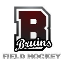 Broadneck High School - Girls' Varsity Field Hockey