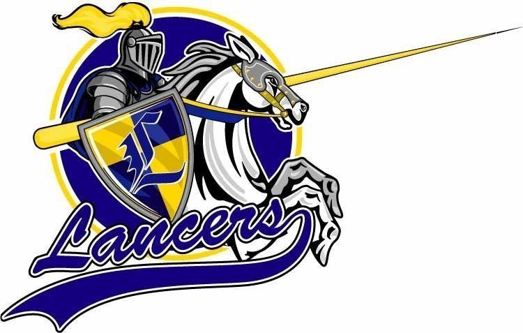 Lincolnview High School - Girls' Varsity Basketball