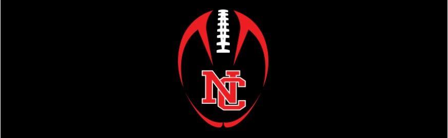 North County High School - Boys' JV Football