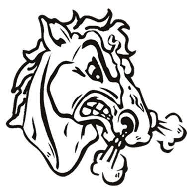 Allen East High School - Jr-Hi Football