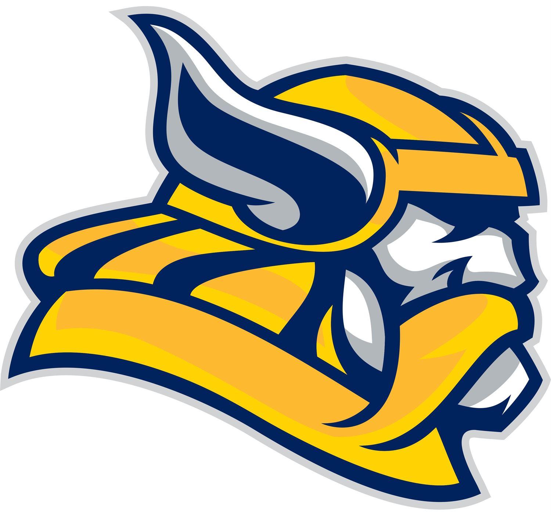 Campbell Hall High School - Boys Varsity Football