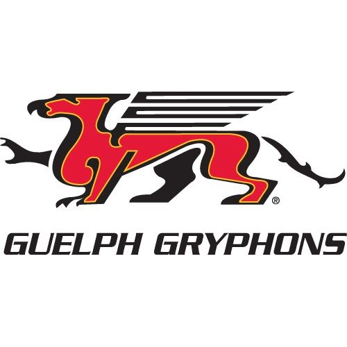 Guelph Gryphons- OFC - Guelph Gryphons Varsity