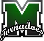 Monroe High School - Boys Varsity Football