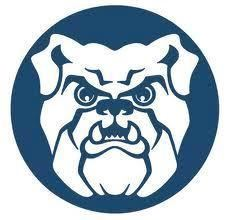 UMS-Wright High School - Boys Varsity Basketball